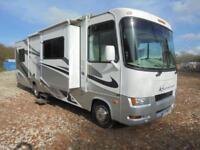 Campervans Motor Homes For Sale Gumtree