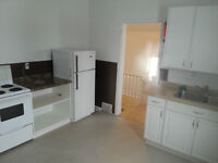 1 or 2 bedroom apartment on Secord St available June 1st