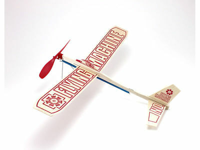Balsa Wood Airplane Kits (Guillow's