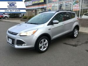 2015 Ford Escape SE  - $146.02 B/W