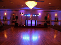 Dj Sound System.Guarantee affordable package!