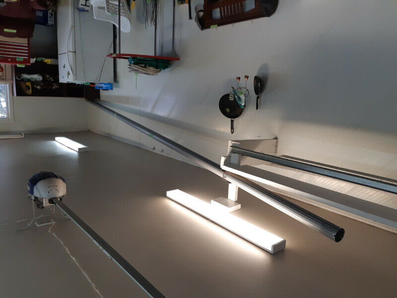 Awning Tube for RV trailer | RV & Camper Parts ...