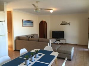 Beach front apartments Stansbury Yorke Peninsula Preview