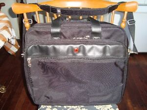 Swiss gear bag