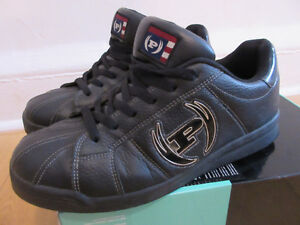 """PHAT FARM SNEAKERS """"PHAT CLASSIC STARS"""" SIZE 11 - 50$$$"""