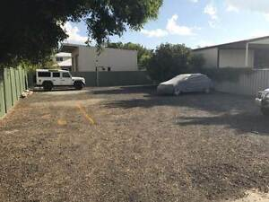 Car Parking - Near Perth Airport T3/T4 - FIFO Parking Redcliffe Belmont Area Preview
