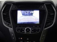 2015 HYUNDAI SANTA FE 2.2 CRDi Premium 5dr Auto 4WD SUV 5 Seats