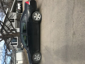 Chevy Impala 2009 for sale