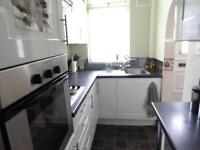3 bedroom house in Sutherland Terrace, Harehills, LS9