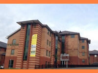 ( CF47 - Merthyr Tydfil ) Serviced Offices to Let - £ 200