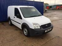 Ford Transit Connect 1.8TDCi 75PS DPF T200 SWB ***£4,850***
