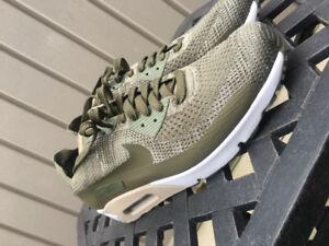 Nike air max 90 ultra fly knit 2.0