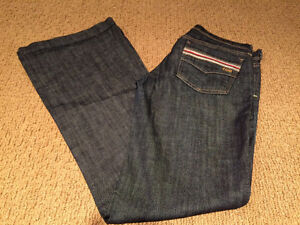 Women's 27x30 Citizens of Himanity Jeans