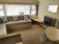 Beautiful Static Caravan Holiday Home, sited on 11mth Lake District Holiday Park