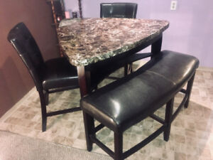 Moving Sale - Various Items of Furniture Available