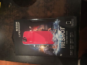 New Life proof phone case for iPhone 6/6s