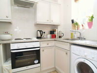 GOOD PRICE ROOMS, STUDIOS, FLATS IN ACTON