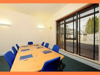 ( FK8 - Stirling ) Serviced Offices to Let - £ 250