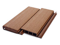 Deck, Fence and Dock Material Supply