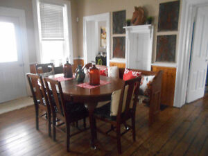 Country House For Rent London Ontario image 5