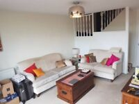 2 Bed Apartment To Let Woodside Park