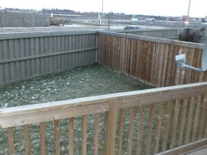 Available free internet & cable Half Duplex in Fort Saskatchewa Strathcona County Edmonton Area image 7