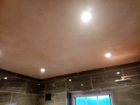 Affordable plasterers 07546207303