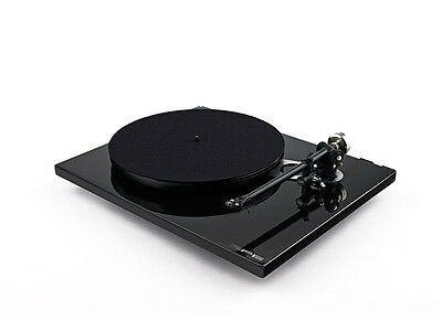Rega RP6 Turntable/Exact2 cartridge/RB303-tonearm/TTPSU PSU AUTHORIZED-DEALER, used for sale  Green Bay