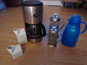 Lot of Misc Kitchen Wares - Whole Lot for One Price!