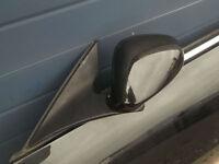 Maserati Granturismo N/S DOOR MIRROR 2008 Black