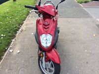 Sum Symply MOPED