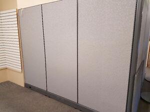 Room dividers Moose Jaw Regina Area image 3