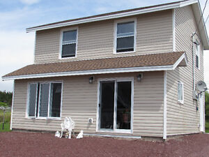 …4 EASY STREET, ISLINGTON..OCEAN VIEWS - COTTAGE COUNTRY St. John's Newfoundland image 5