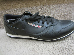 Diesel Shoes - NEW - size 9