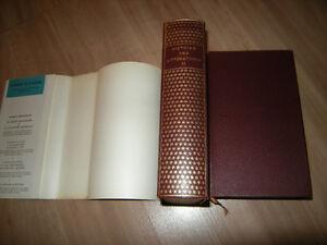 Histoire des littératures - Tome I et II (Encyclopédie Pléiade) West Island Greater Montréal image 3