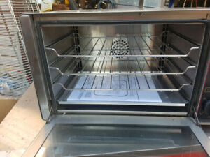 BRAND NEW Commercial Convection Oven