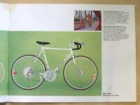 "Wanted vintage Sekine XL 25"" (63cm) mens road bike"