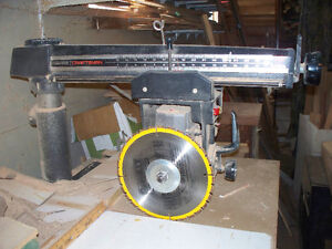 Woodworking Shop Machines for sale