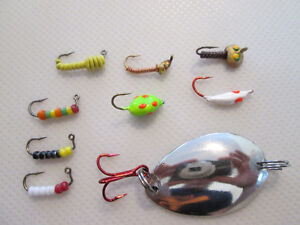 Fish hooks for sale
