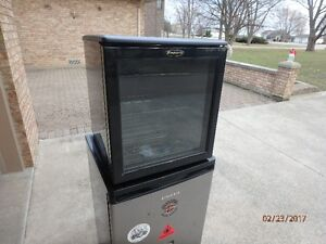 For Sale; DANBY WINE COOLER