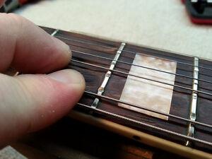 Guitar repair service Peterborough Peterborough Area image 7