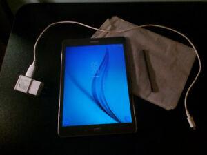 9.7 Samsung Galaxy Tab A SM-P550