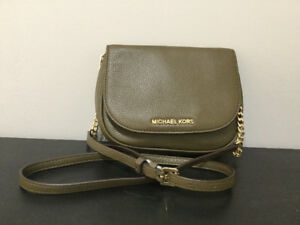 Coach and Michael Kors handbags, shoulderbags starting from $89
