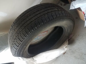 4 all season tires for sale.