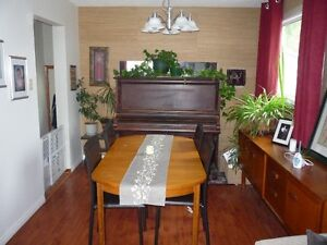 House for rent in Eastview