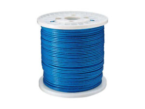 CABLES, CABLES, CABLES..from Bulk to 1000ft boxes we have it all
