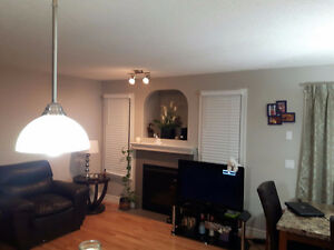 FREE ROOMS FOR RENT IN LAUREL CROSSING