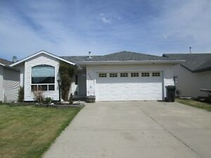 Great Location in Apsenview, Drayton Valley