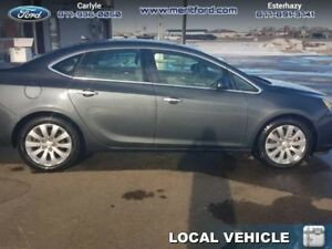 2013 Buick Verano   - one owner - local - trade-in