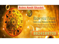 your life all type problem solution 91+88241897023